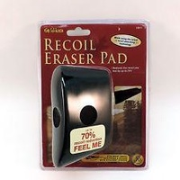 Allen Shooting Recoil Eraser Reducing Pad