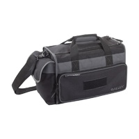 Allen Hardline Ironsides Shooting Range Bag