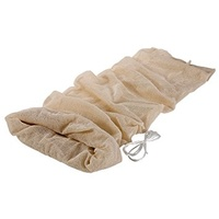 Allen Deer Carcass Bag Deluxe Grade