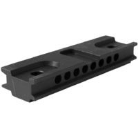 Aimpoint Standard Spacer - For Compm4 Compm3 Pro #12192