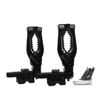 Atv-Tek Atv Cam Lock Snubberless Rack - Elite Series #atvcam-Es1