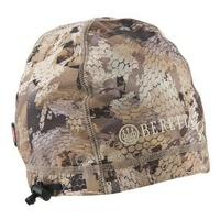 Beretta Optifade Waterfowler Beanie