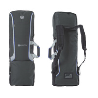 Beretta 692 Soft Backpack 32'' Rigid Gun Case