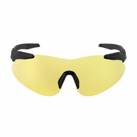 Beretta Challenge Shooting Glasses Yellow