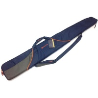 Beretta Uniform Pro Double Soft Gun Case 144cm  Blue