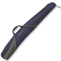 Beretta Uniform Pro Blue Soft Gun Case 138cm