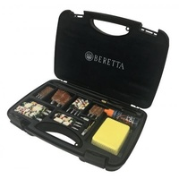 Beretta Universal Cleaning Kit Multiple Calibre Choice