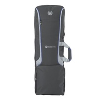Beretta 692 Soft Backpack For Rigid Gun Case - For Shotgun Up To 30 In Barrels #bsh20030810921