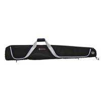 Beretta 692 Soft Gun Case - 140Cm Light And Dark Grey #fom10030810921Uni