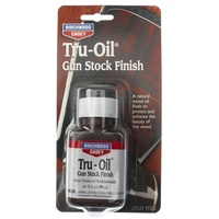 Birchwood Casey To22 Tru-oil Stock Finish 3 Oz Liquid