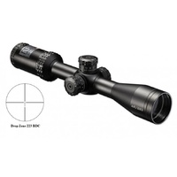 Bushnell Ar Optics 3-9X40Mm Reticle Rifle Scope [Ar73940]