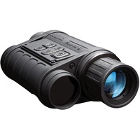 Bushnell 3x30 Equinox Z Night Vision