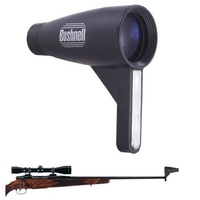 Bushnell Magnetic Boresighter All Calibres