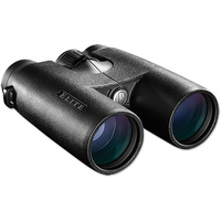 Bushnell Elite 8X42Mm Roof Binocular 628042Ed