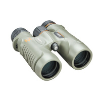 Bushnell Trophy 10 X 42Mm Bone Collector Binocular 334210