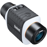 Bushnell 8X25 Stableview Monocular - Image Stabilized #180825