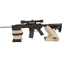 Caldwell Ar Deadshot Gun Rest Set
