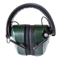 Caldwell Electronic Ear Muffs # Cald-Ear85