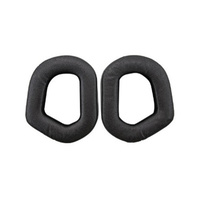 Earmor Silicone Gel Ear Sealing Rings For M31/m32/m31H/m32H #s03