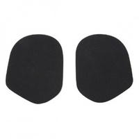 Earmor Foam Earpad Replacement For M31/m32/m31H/m32H #s05