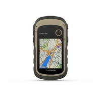 Garmin Etrex Handheld Gps - Rugged Compass Barometric Altimeter #32X