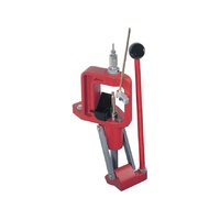 Hornady Lock-N-Load Classic Single Stage Press