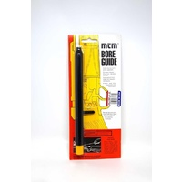 Bore Guide Bgr-S-40