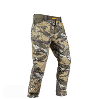 Hunters Element Odyssey Desolve Veil Hunting Trouser