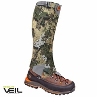 Hunters Element Venom Gaiters Veil Camo