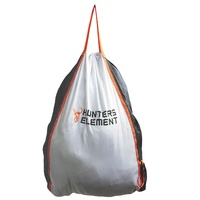 Hunters Element Game Sack Large