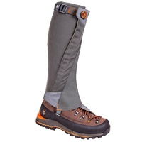 Hunters Element Venom Gaiters L