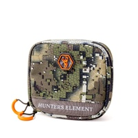 Hunters Element Velocity Ammo Pouch - Desolve Veil Small #04810