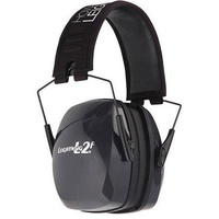 Howard Leight Folding Shooting Earmuff L2F