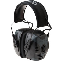Howard Leight Impact Pro Electronic Folding Shooting Earmuff