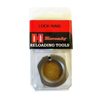 Hornady Sure-Loc Lock Ring 7/8 X 14