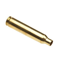 Hornady Lock-N-Load Overall Length Gauge Modified Case 30-06 Springfield #a3006