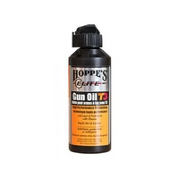 Hoppe's Elite Gun Oil With Teflon 4Floz