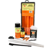 Hoppe's Legend Cleaning Kit 12 and 20 Gauge Shotgun