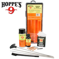 Hoppe's Legend Rifle Cleaning Kit Ul22