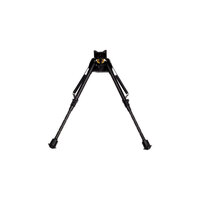 "Hy-Skor Quality Swivel Bipod Adjustable 6""-9"""