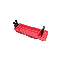 Mtm Portable Gunsmith Maintenance Center Bench Model