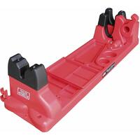 MTM GV-30 Gun Vise Cleaning Maintenance Center