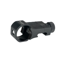Olight E-Wm25 Offset Rail Mount