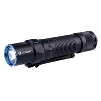 Olight M2T Warrior 1200 lumen tactical LED torch