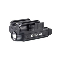 Olight Pl-Mini Valkyrie 400 Lumen Rechargeable Pistol Light