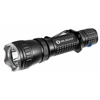 Olight M20Sx Javelot Led Flashlight