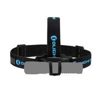 Olight Headband For Perun Headlamp