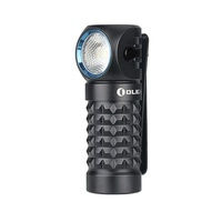 Olight Multi-Functional Edc Light Rechargeable Torch Headlamp - 1000 Lumen W Battery #perun Mini