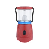 Olight Olantern Rechargeable Lantern - 360 Lum For Camping #olantern
