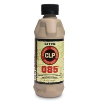 Otis 085 Clp 4oz (bore Cleaning Solvent, Lubricant, Rust Preventative)